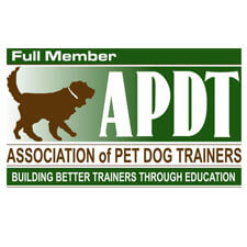 full member association of pet dog trainers